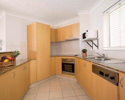 Golden-Riviera-2-Bedroom-Garden-View-Apartment (1)