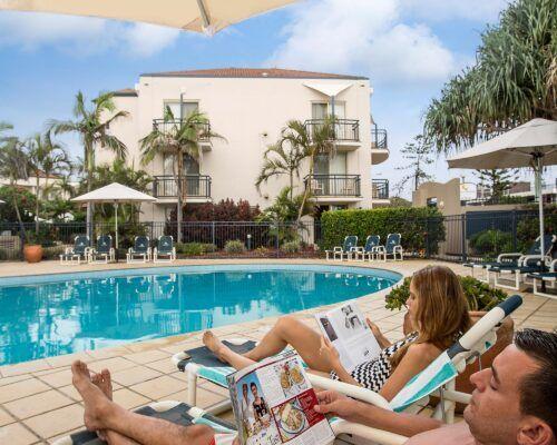 Golden-Riviera-Facilities (17)