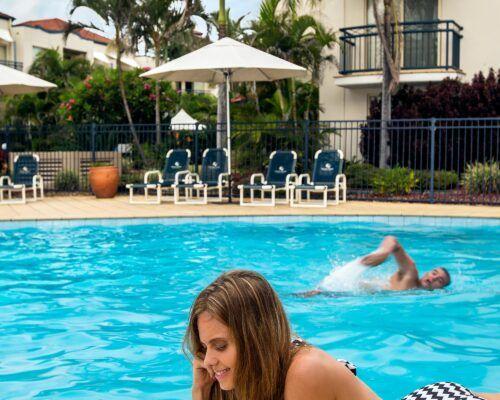 Golden-Riviera-Facilities (20)