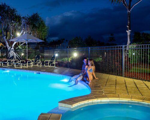 Golden-Riviera-Facilities (31)