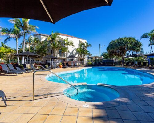 gold-coast-accommodation-1