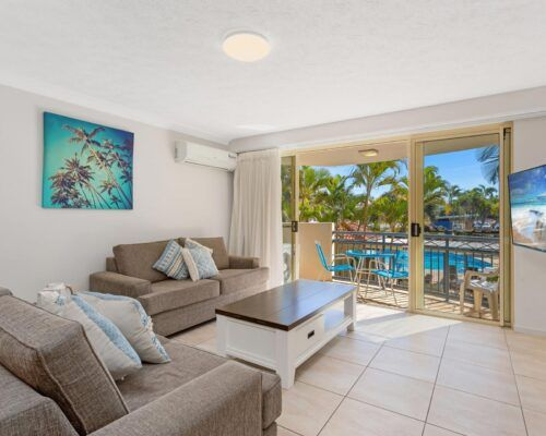 unit43-golden-riviera-gold-coast1